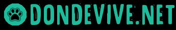 Logo DondeVive.net